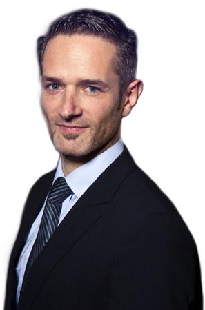 Rechtsanwalt arbeitsrecht chemnitz matthias zimmermann for Zimmermann verbindung